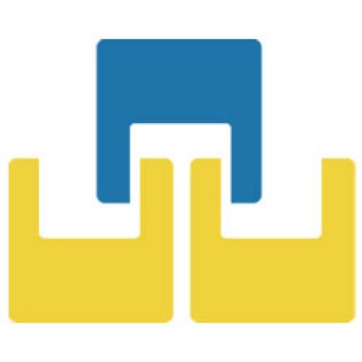 cropped-logo_2.jpg