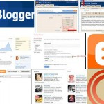 How To Get Blog Spot/Blogger Posts With LinkCollider