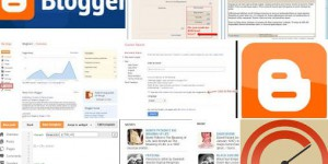 how-to-get-blog-spotblogger-posts-with-link-collider-1