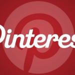 How to get Pinterest Pins using LinkCollider