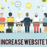 Increase Website Traffic With These SEO Tips