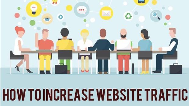 increase-website-traffic