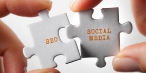 impact-of-social-media-on-seo