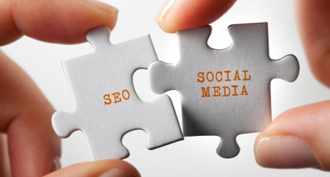 impact-of-social-media-on-seo