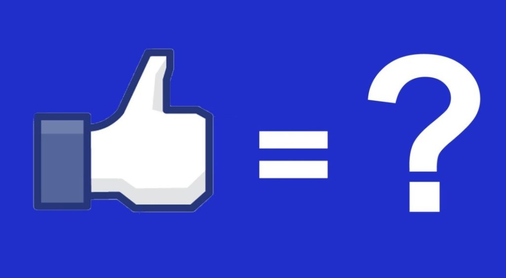 importance-facebook-likes-on-seo