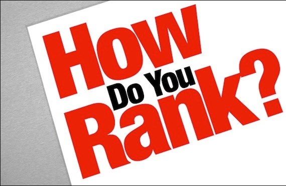 how-google-rank-website