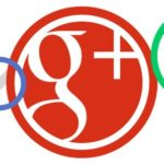 The Importance of Google + on SEO and How to Get One