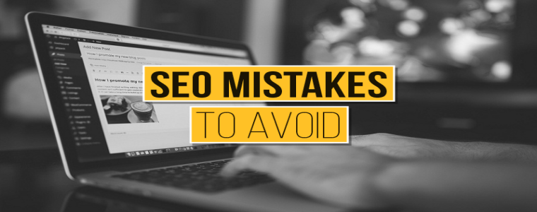 6-seo-specialist-mistakes
