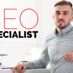 How to be Good SEO Specialist