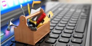 6 Free Tools to Optimize Website