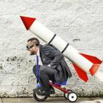 6 Ways to Increase Website Traffic