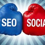 5 Reasons Why Use Social Media Advertising Instead Of SEO