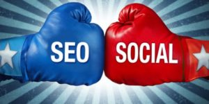 why-use-social-media-over-seo