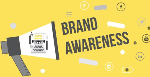 BrandAwareness
