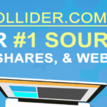5 Most Common Use of LinkCollider SEO Tool