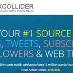 5 Reasons Why to Use LinkCollider as an SEO Tool