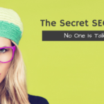 5 Secret SEO Techniques SEO Expert Won't Share