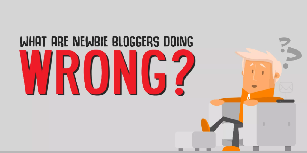 what-are-bloggers-doing-wrong