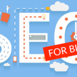 5 Things to do to Improve Blog SEO