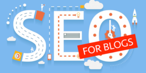 improve-blog-seo