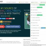 How to Advertise Newly Created Website for Free in 2020