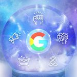 Ways of improving website SEO in 2020