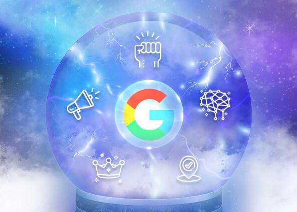 SEO-Google-2020