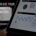 How To Increase Your Company's Profits Using SEO Tactics