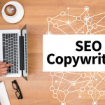 Just What is SEO Content Today? The Ultimate Guide for Copywriters