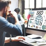 Benefits of Optimizing SEO Strategies in Online Education