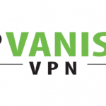 What Is A VPN And Why Using IPVanish Is The Way Forward