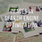 Images in Search Engine Optimization