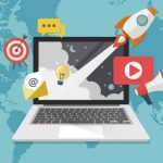 Digital Marketing Versus Digital Public Relations: What Are The Differences?