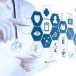 5 Major Ways IoT Is Influencing Medical Healthcare In 2021