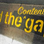 Identify Gaps in Your Existing Content – An Important Part of Every Digital Marketing Strategy
