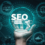 3 Little-Known Ways Video Can Help with SEO Ranking
