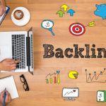 SEO Backlink Strategy: A Quick Guide to Backlinks
