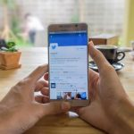 6 TYPES OF TWITTER MARKETING STRATEGIES FOR NEW BUSINESSES