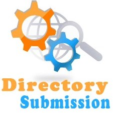 About Directory Submission