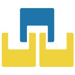 www.linkcollider.com